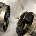 Fishing Reel Repairs, Parts & Cleaning Service